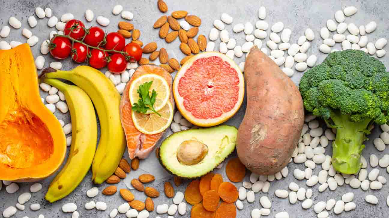 How Important Are Micronutrients? Are You Getting Enough Micronutrients For Your Health?