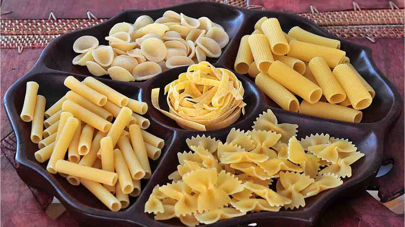 Is Pasta Good or Bad For Your Health?