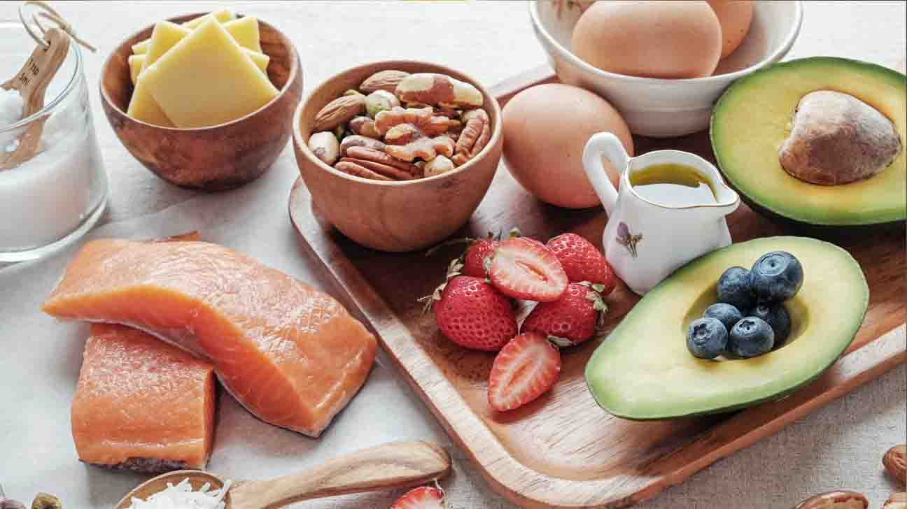 Soluble Fiber : 15 Best Foods Are Rich In Soluble Fiber