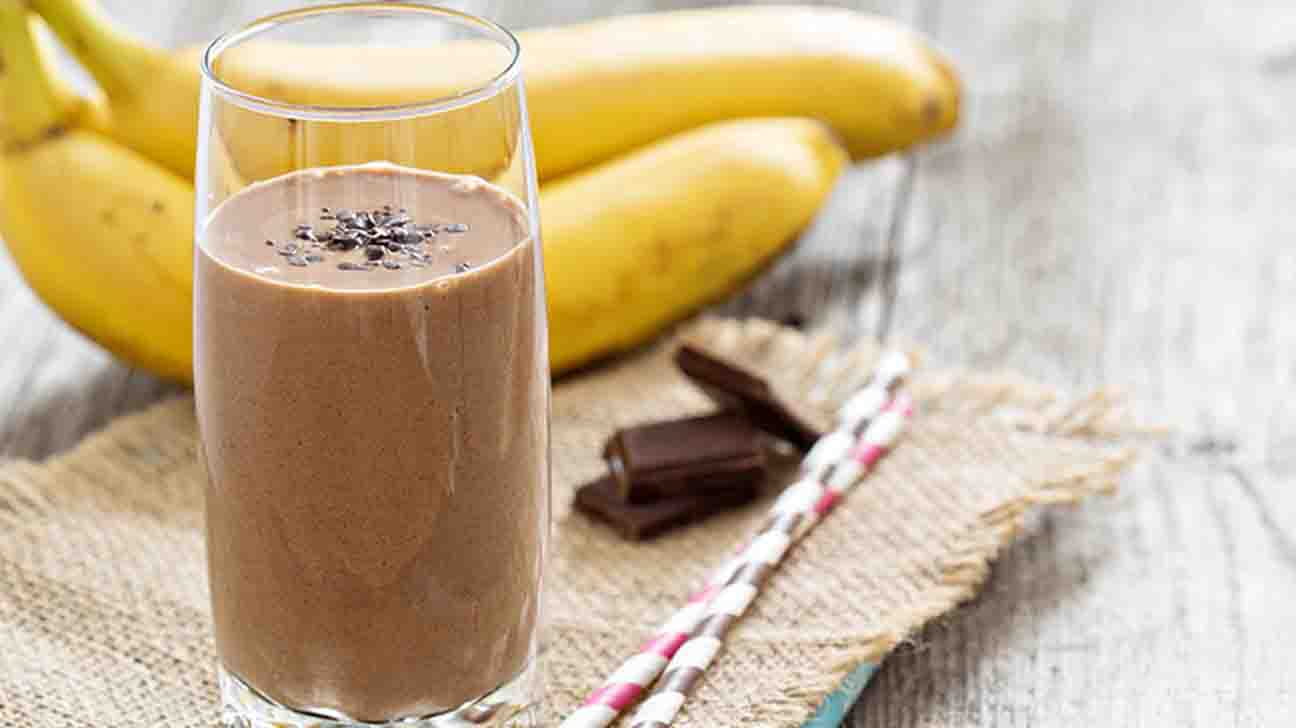 Protein Shakes : What Are ? How To Assist you Weight loss and Burn Belly Fat ?