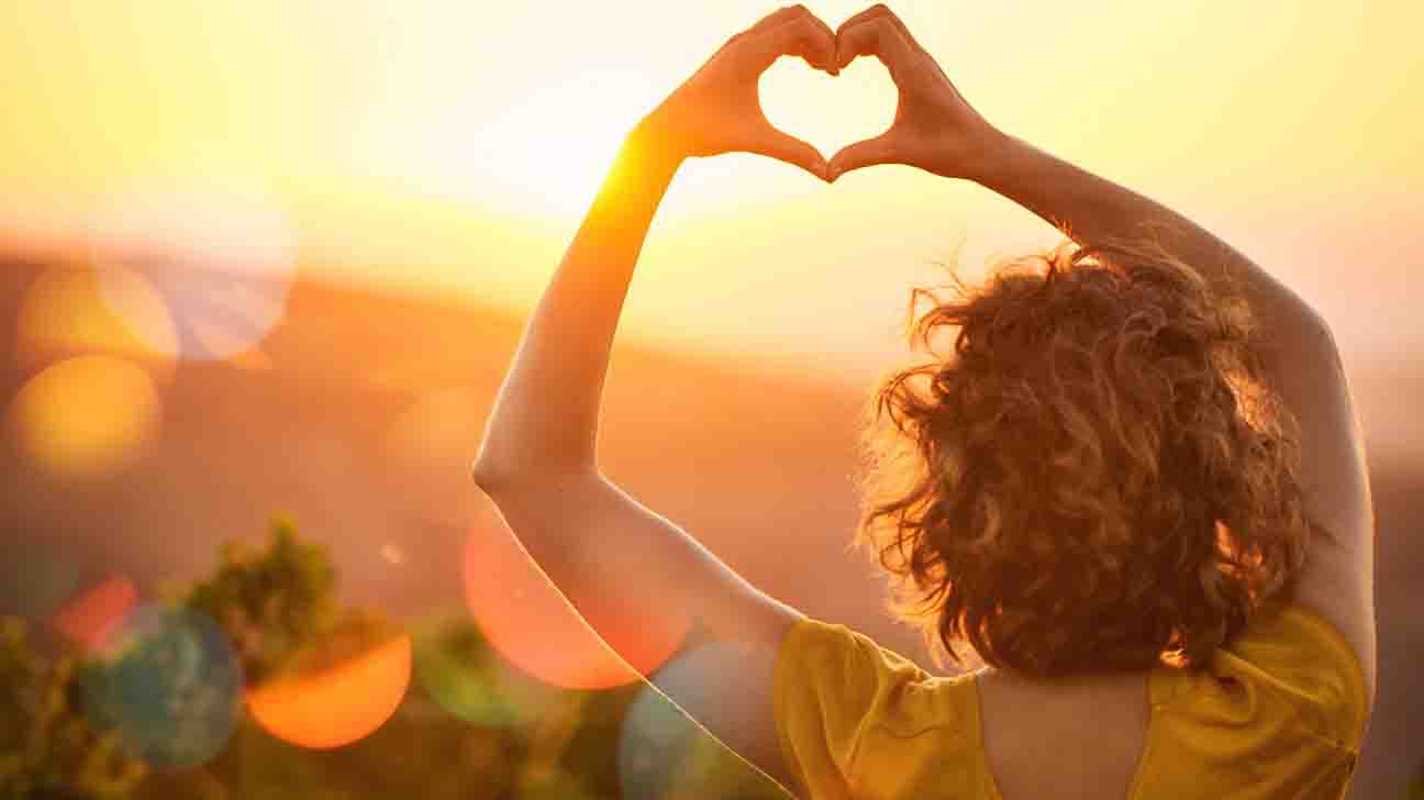 Why Vitamin D Is Essential For Our Health ?