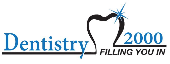 Dentistry 2000 logo