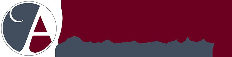 ACSDD Logo