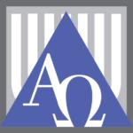 Alpha Omega Int'l Dental Fraternity