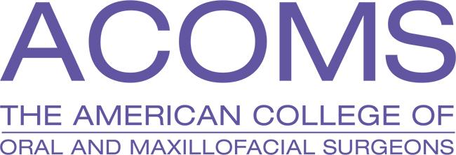 ACOMS logo
