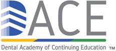 DACE logo