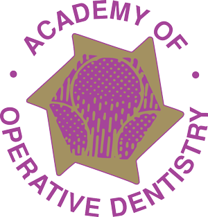 Academy of Operative Dentistry
