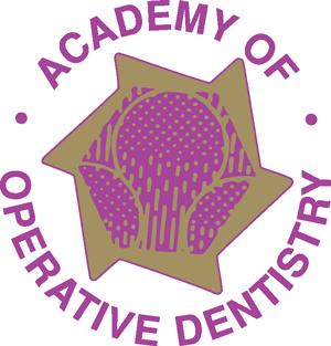 Academy of Operative Dentistry
