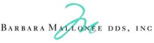 Barbara Mallonee DDS