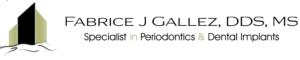 Fabrice Gallez