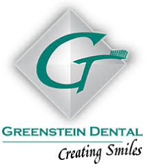 Greenstein Dental