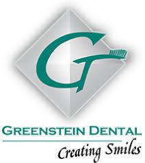 Greenstein Dental