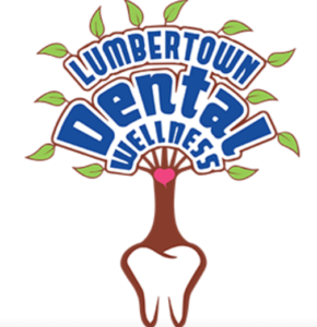 Lumbertown Dental