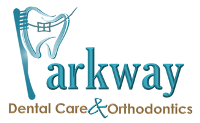 Parkway Dental & Orthodontics