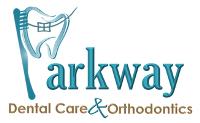 Parkway Dental & Orthodontics