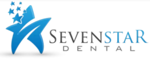 Seven Star Dental