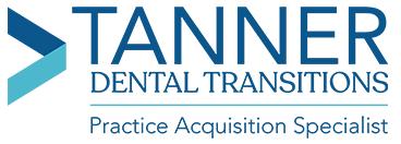Dental Transitions Team