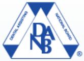 danb-logo