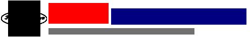 HDA logo
