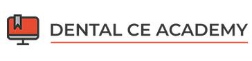 Dental CE Academy