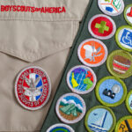 Why Are the Boy Scouts Being Sued?