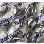 Zantac Cancer Lawsuit: Can You Sue?