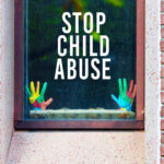 How To Pick The Right Child Abuse Lawyer