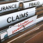 What Is A Bad Faith Insurance Claim