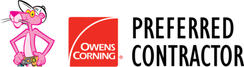owens-corning-perferred-contractors