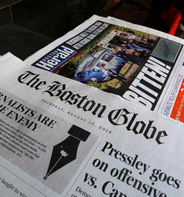 Boston-Globe_Paper