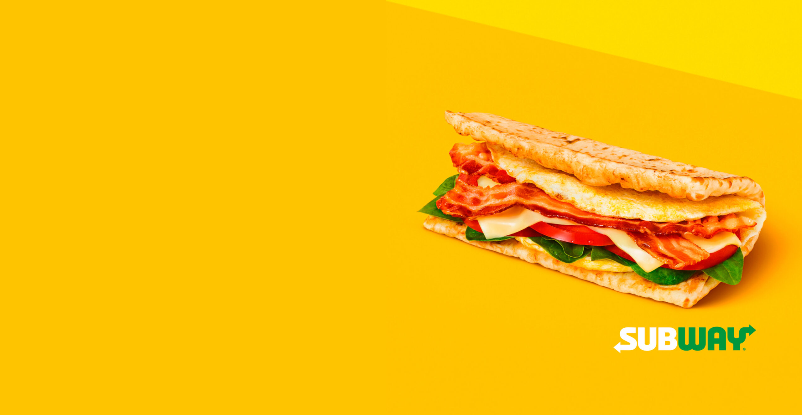 Subway-Header