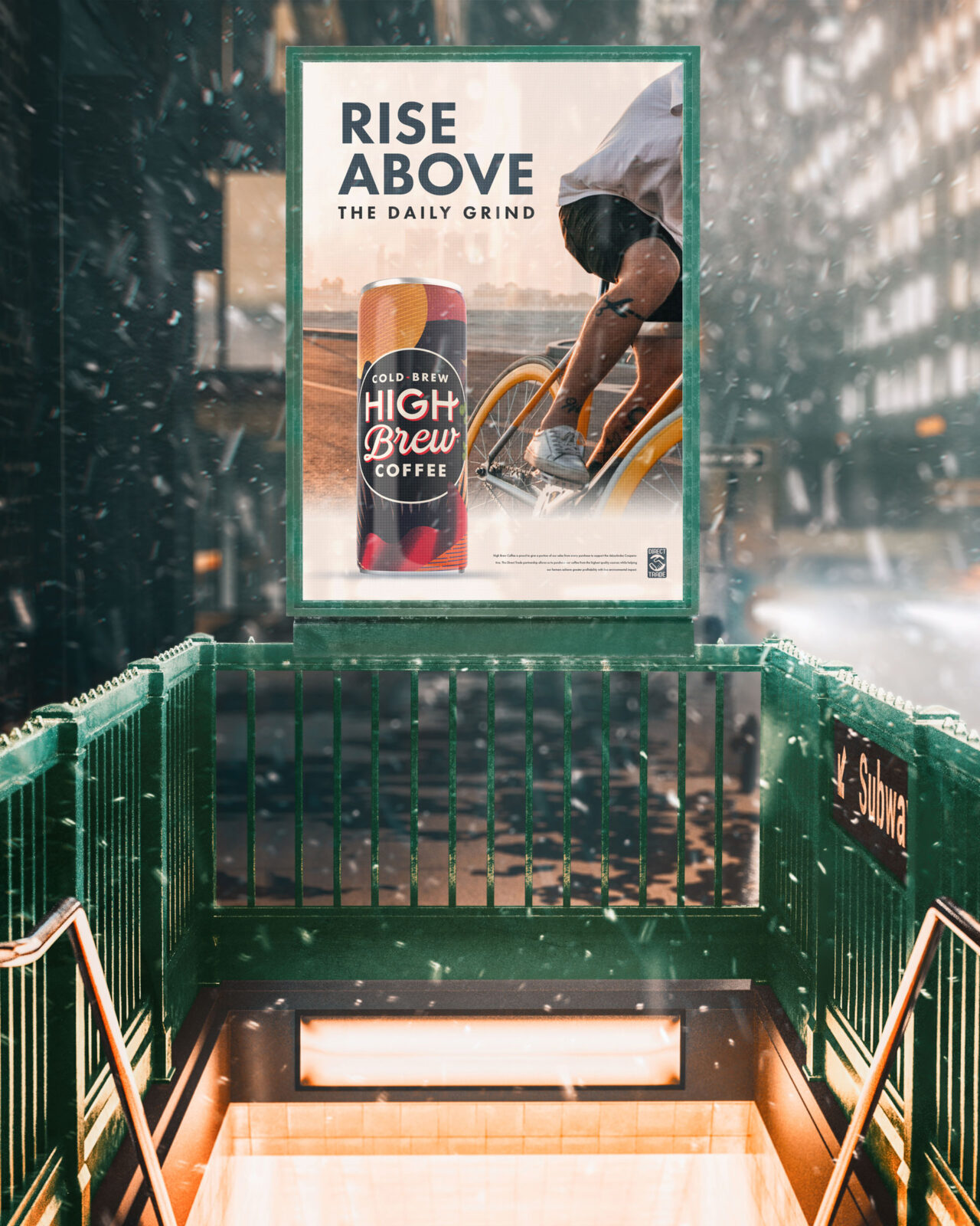 HB_Subway-Exterior-Ad