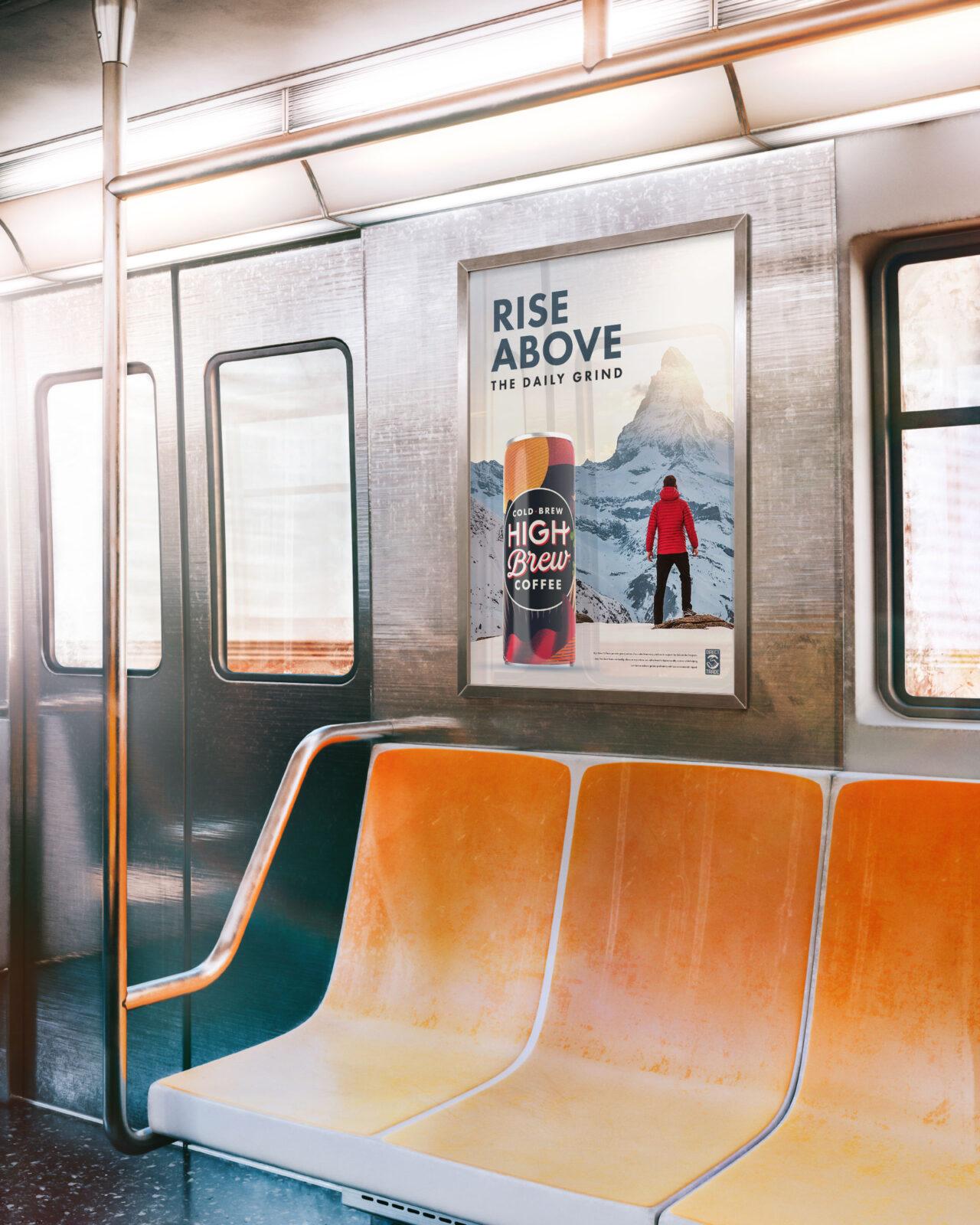 HB_Subway-Interior-Ad