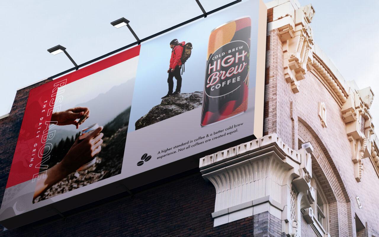 High-Brew-Billboard