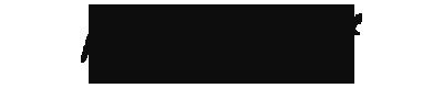 logo_dark3