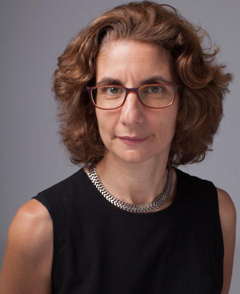 Diane Rubino