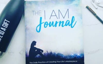To Journal or Not to Journal