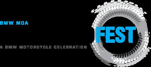 MotorradFest_Logo_FINAL