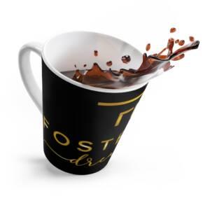 Coffee Mugs/Water Bottles