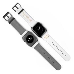Phone/Watch Accessories
