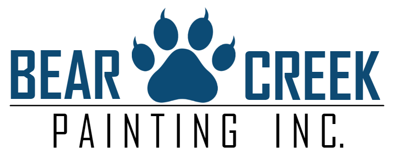 Bear Creek Painting Inc.
