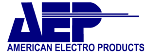 American Electro Products Logo