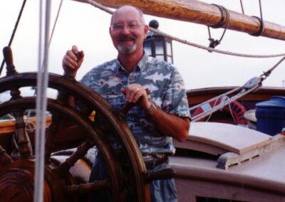 300dpi_Aboard_HMS_Bounty