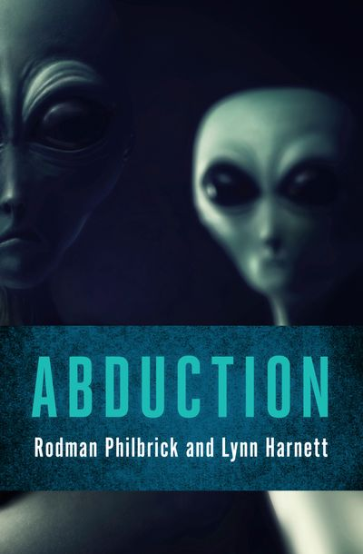 Book--Abduction