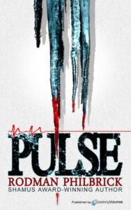Book--Pulse