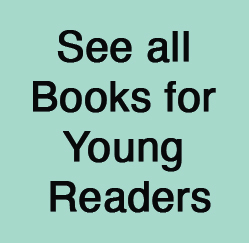 See all Young Readers