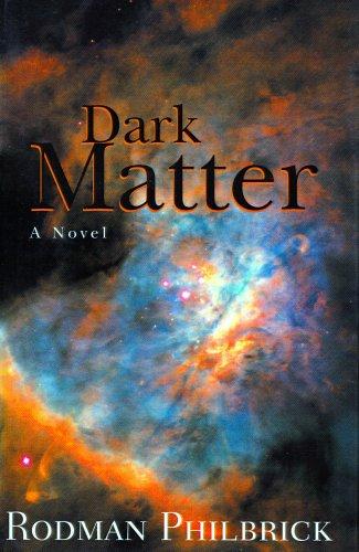 Book--Dark Matter