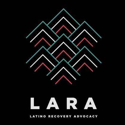Latino Recovery Advocacy