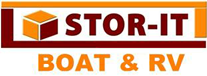 Stor-It Boat & RV