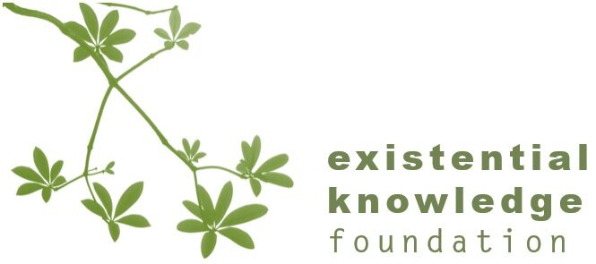 Existential Knowledge Foundation